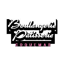 BOULANGERIE COQUEMAS
